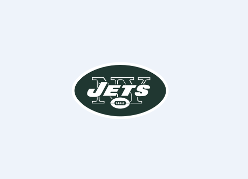 78f0ad51 Cheap Latest Jets Jersey Wholesale from China
