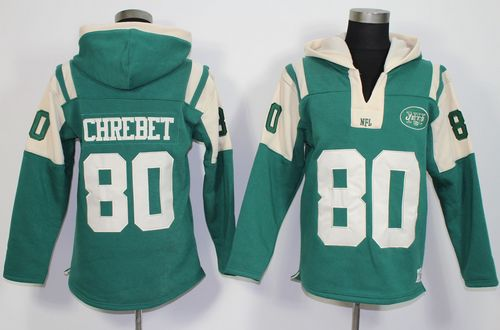 new arrival e9c22 73ec8 Cheap Latest Jets Jersey Wholesale from China